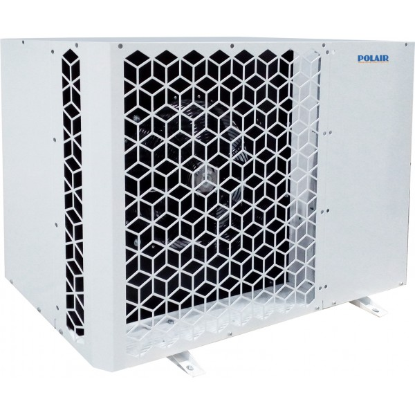 Агрегат Polair CUM-MLZ015