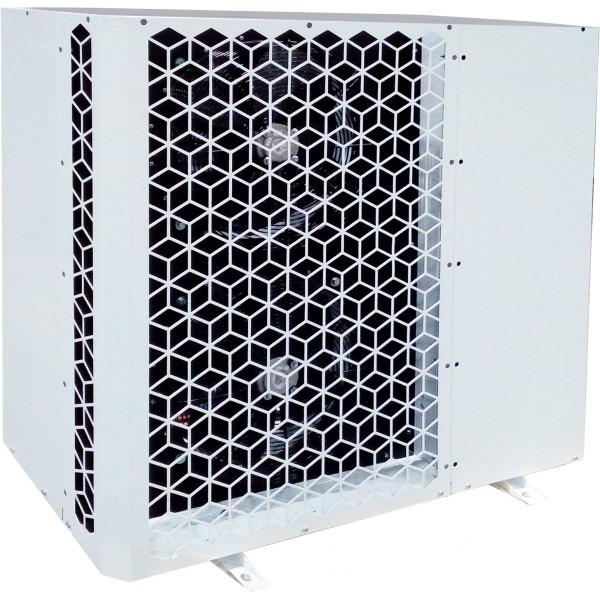 Агрегат Polair CUM-MLZ038