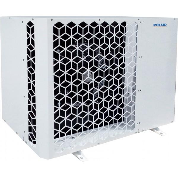 Агрегат Polair CUM-MLZ026