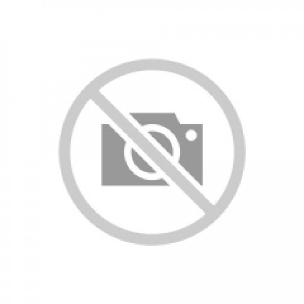 Аксессуар Марихолодмаш Боковина Варшава 210/94 глухая с зеркалом левая