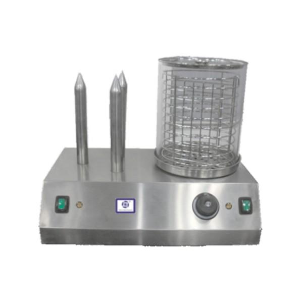 Аппарат для хот догов Assum TT-O165