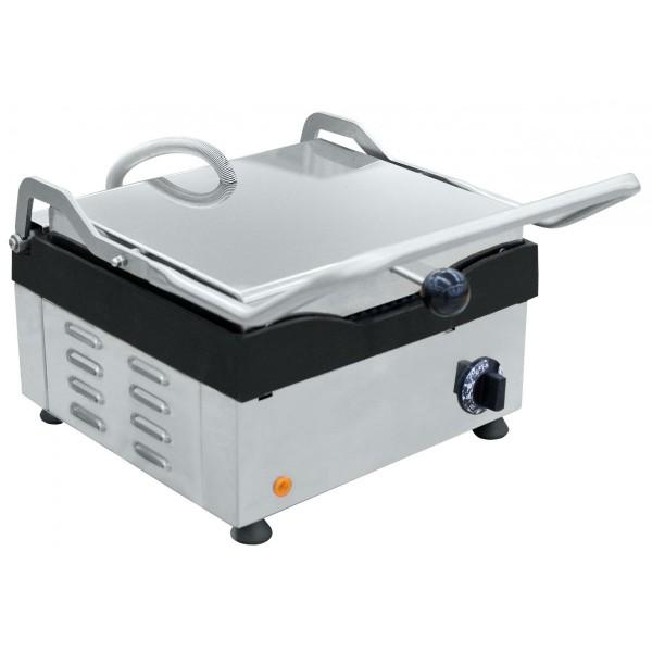 Аппарат контактной обработки Abat АКО-30Н