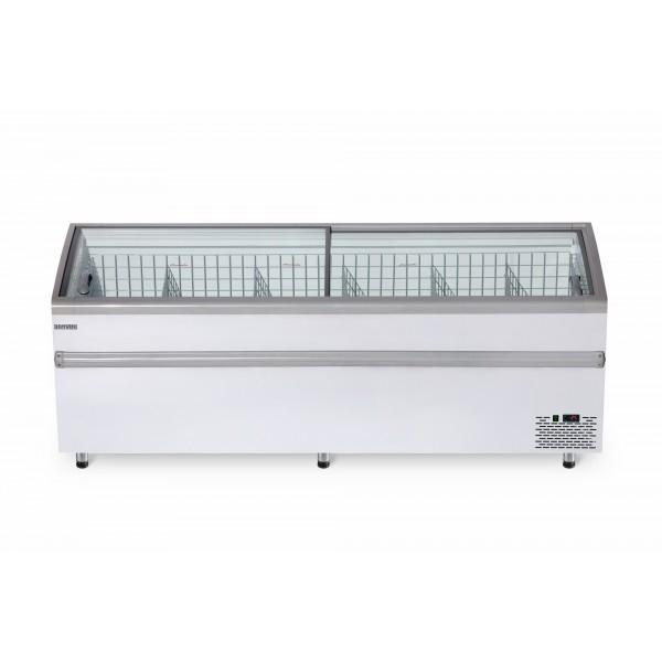 Бонета Снеж BFG 2100