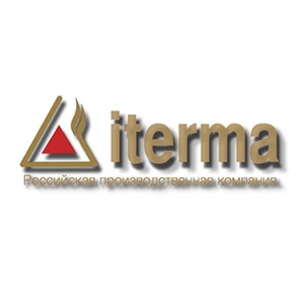 Cтол кондитерский ITERMA 430 СЦ-213/1508