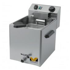Электроварка VORTMAX PC 1 R7