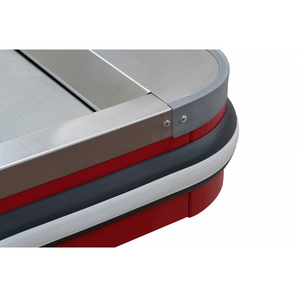 Кассовый бокс Cryspi Flex Basic-1500NNPU