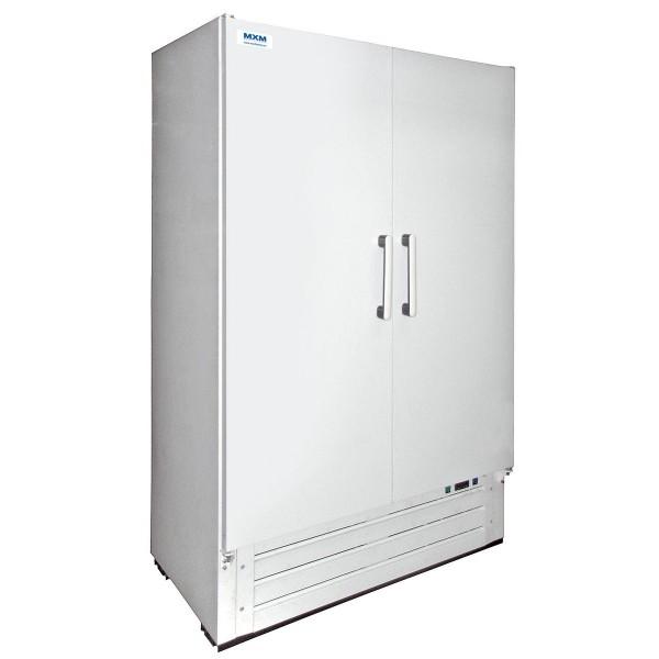 Холодильный шкаф Марихолодмаш Эльтон 1,0Н