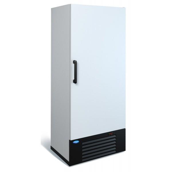 Холодильный шкаф Марихолодмаш Капри 0,7Н