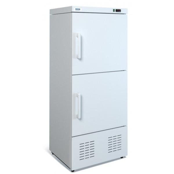 Холодильный шкаф Марихолодмаш ШХК-400М