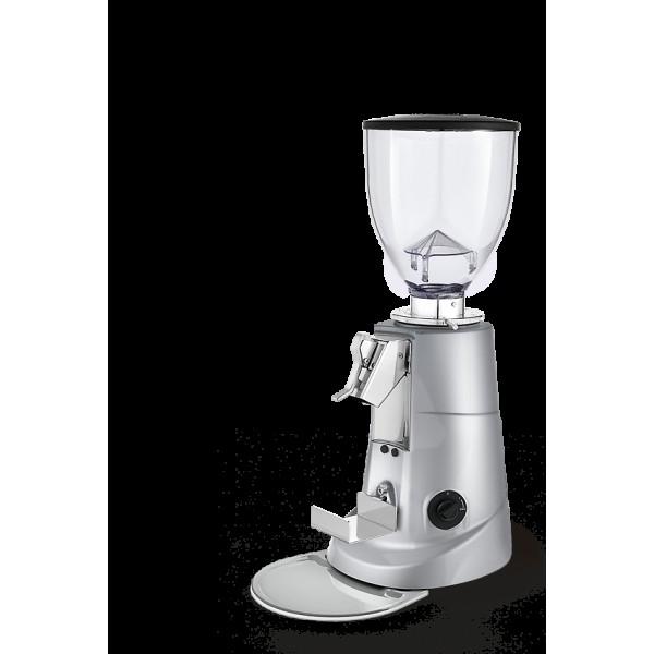 кофемолка Fiorenzato F5GD TIMER
