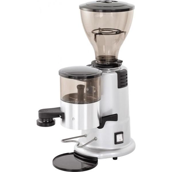 кофемолка MACAP M5 C10