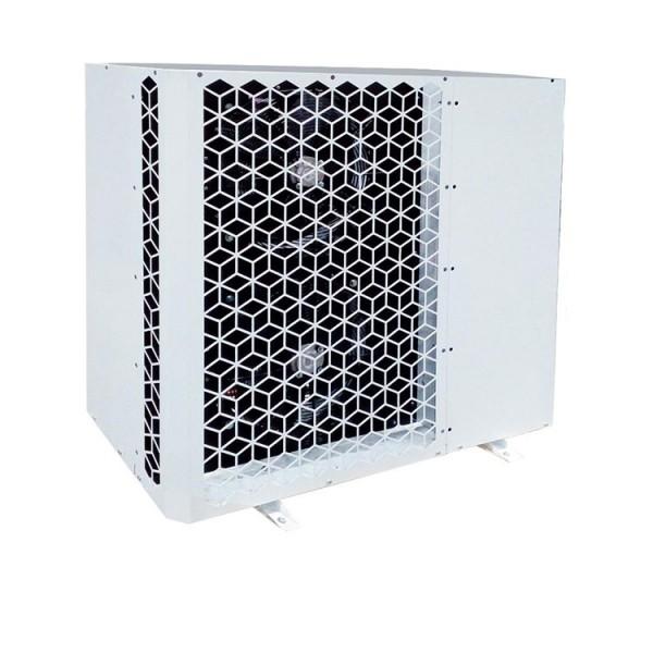 Компрессорно-конденсаторный блок Polair CUB-LLZ034