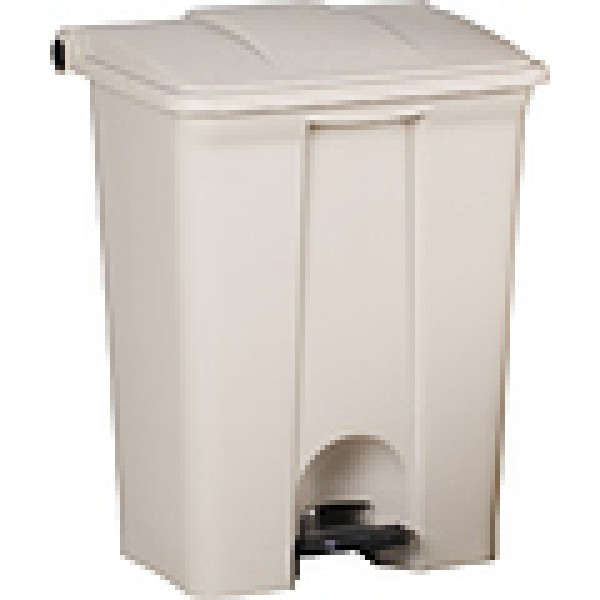Контейнер для мусора GASTRORAG JW-CPT87