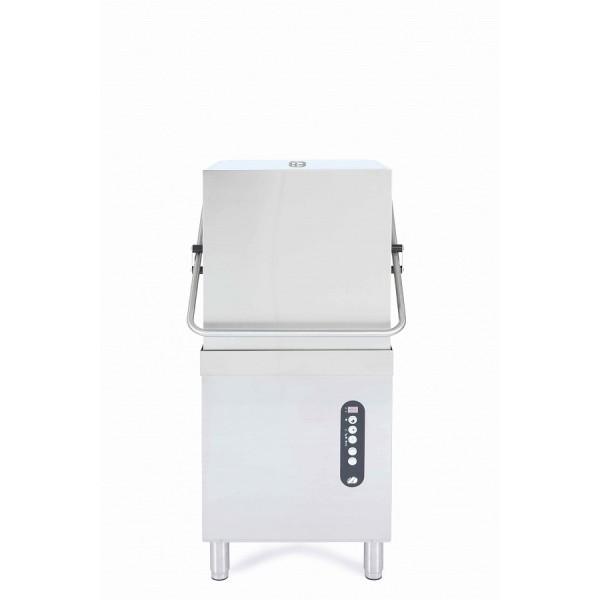 Купольная посудомоечная машина ADLER ECO 1000 DD