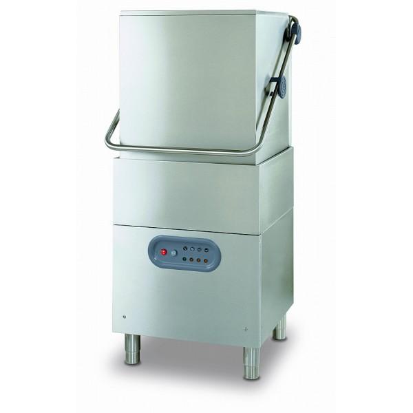 Купольная посудомоечная машина Omniwash CAPOT 61P