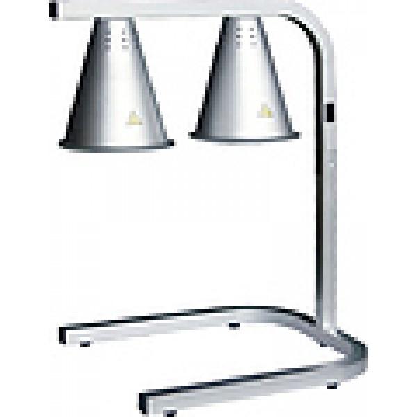 Лампа для подогрева EKSI HW-819C