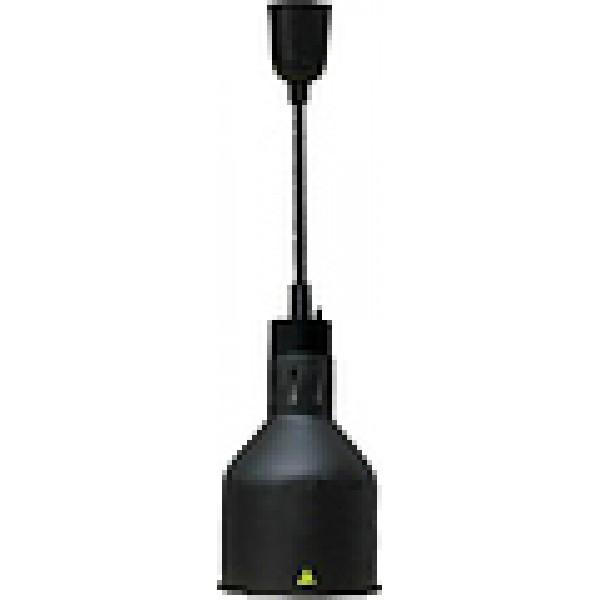 Лампа инфракрасная Hurakan HKN-DL775