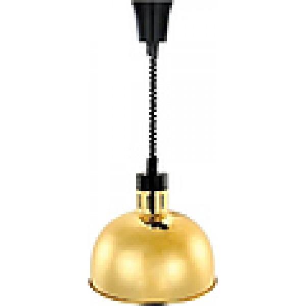 Лампа-подогреватель Kocateq DH635G