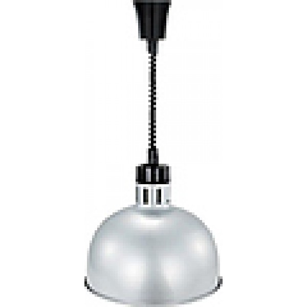 Лампа-подогреватель Kocateq DH635S