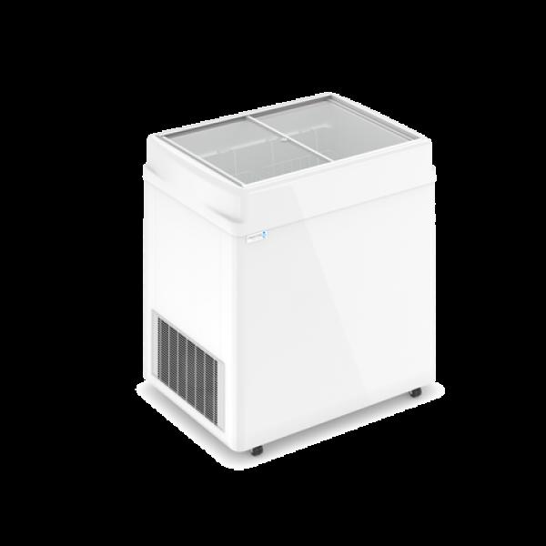 Ларь морозильный Frostor F 200 C