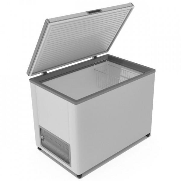 Ларь морозильный Frostor F 350 S