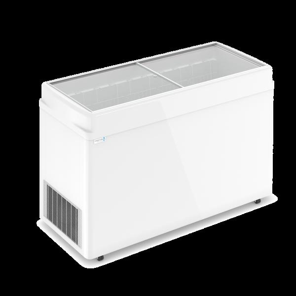 Ларь морозильный Frostor F 500 C