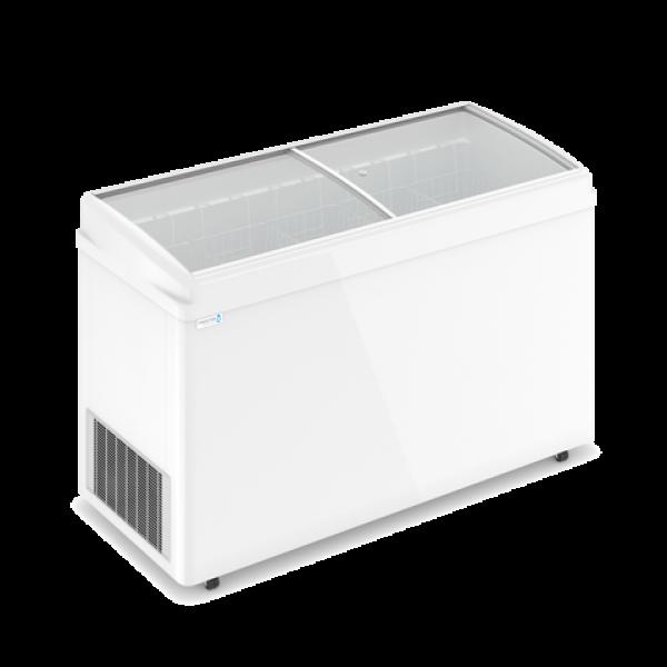 Ларь морозильный Frostor F 500 E