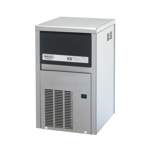 Льдогенератор Brema CB 184W