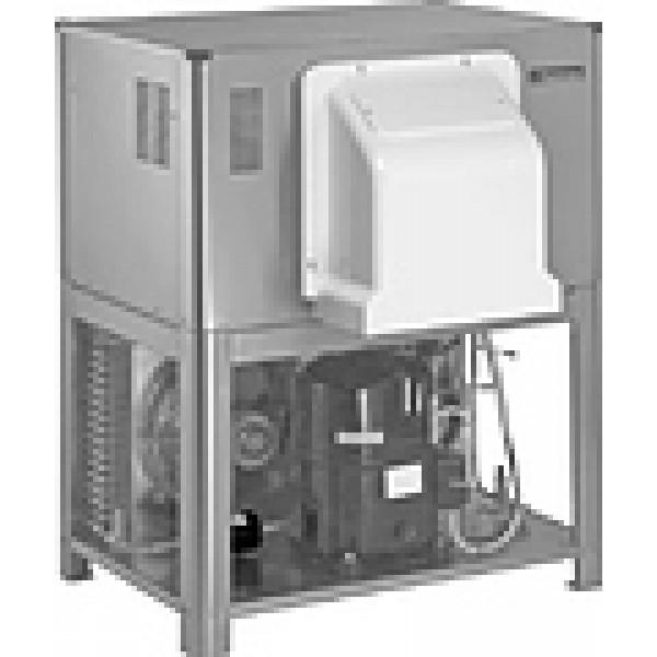 Льдогенератор Scotsman (Frimont) MAR 106 AS
