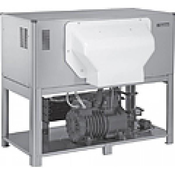 Льдогенератор Scotsman (Frimont) MAR 206 AS