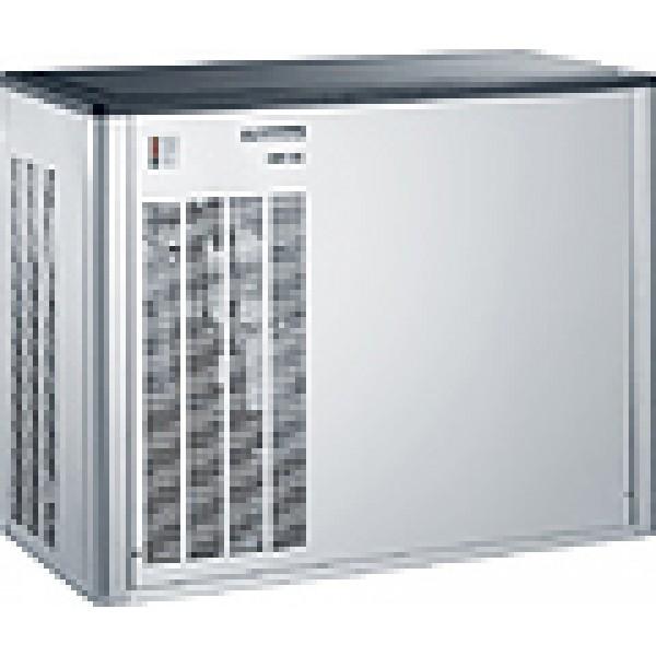 Льдогенератор Scotsman (Frimont) MCM 46 WS 220В