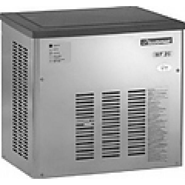 Льдогенератор Scotsman (Frimont) MF 26 WS