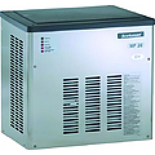 Льдогенератор Scotsman (Frimont) MF 36 WS