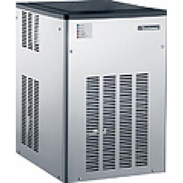 Льдогенератор Scotsman (Frimont) MF 56 WS