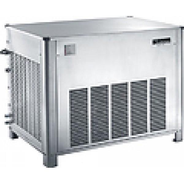 Льдогенератор Scotsman (Frimont) MF 66 AS