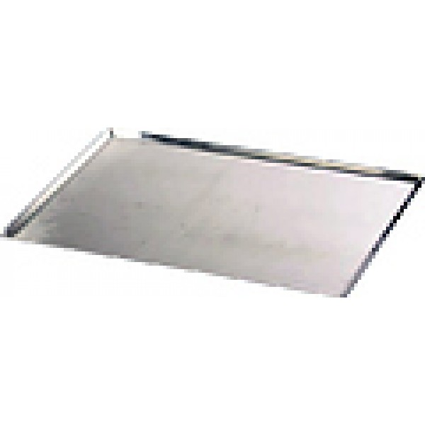 Лист для выпечки GASTRORAG (440x335)