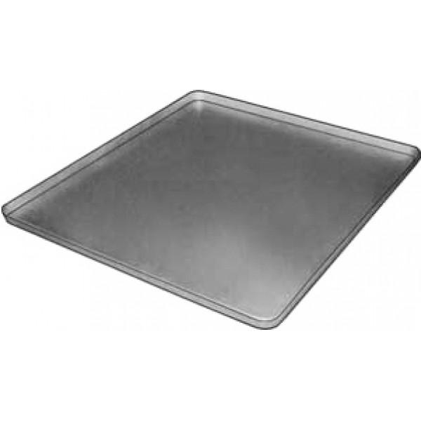 Лист подовый Восход для ХПЭ (700х460) стальной