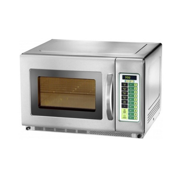 Микроволновая печь Fimar MC1800