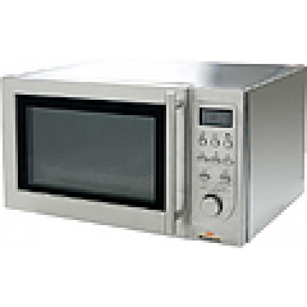 Микроволновая печь Sirman MINNEAPOLIS WD 900 B COMBI