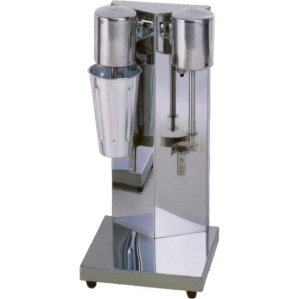 Миксер для молочных коктелей ASSUM TT-MK5А