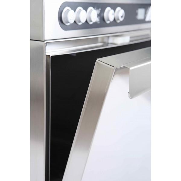 Посудомоечная машина ADLER ECO 50 DPPD