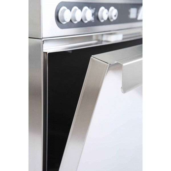 Посудомоечная машина ADLER ECO 50 PD