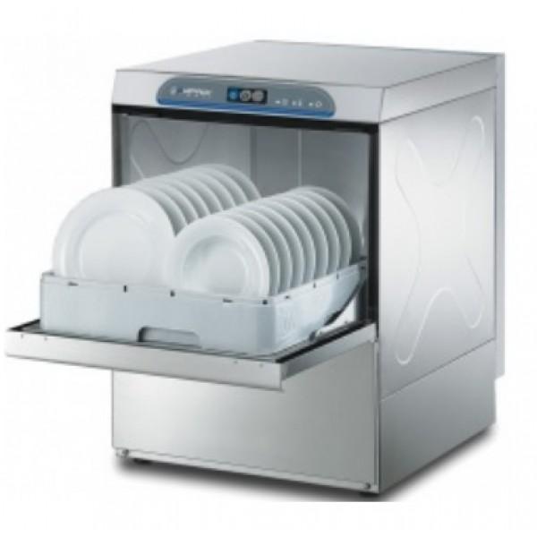Посудомоечная машина COMPACK D5037 - ARIS