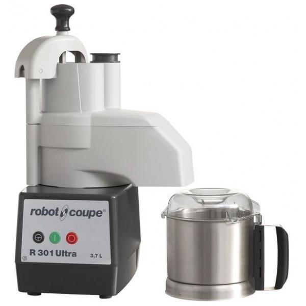 Процессор кухонный Robot Coupe R 301 Ultra