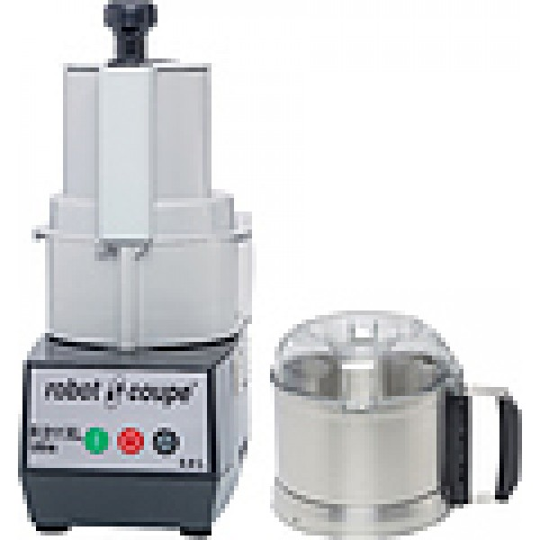 Процессор кухонный Robot Coupe R 211 XL Ultra