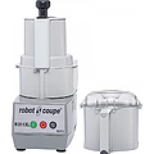 Процессор кухонный Robot Coupe R 211 XL