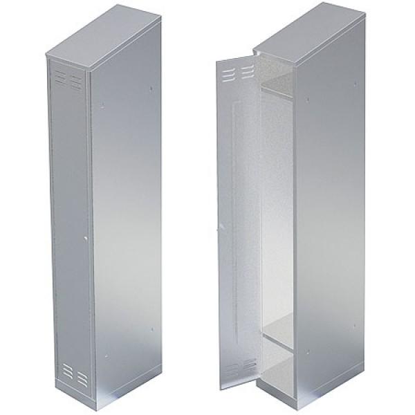 Шкаф для одежды ATESY Шкаф для одежды ШО-01