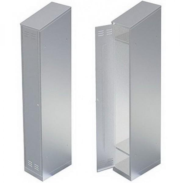 Шкаф для одежды Atesy ШО-С-1-300.500-02-Р