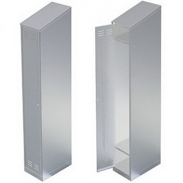 Шкаф для одежды Atesy ШО-Б-1-300.500-02-Р