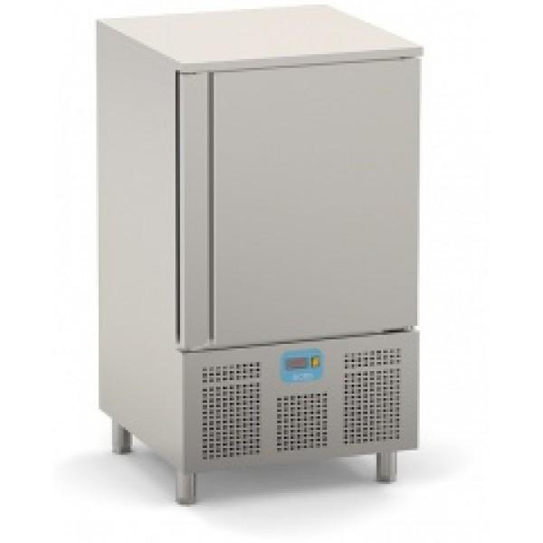 Шкаф шоковой заморозки Eqta ECO-10